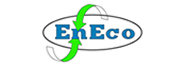 EnEco Systems Inc Logo